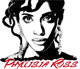 Phyllisia Ross Trademarks, LLC