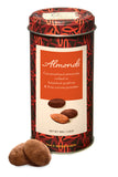 Nuts – Almonds (80g)