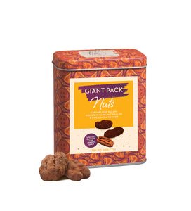 Giant Nuts (200g)