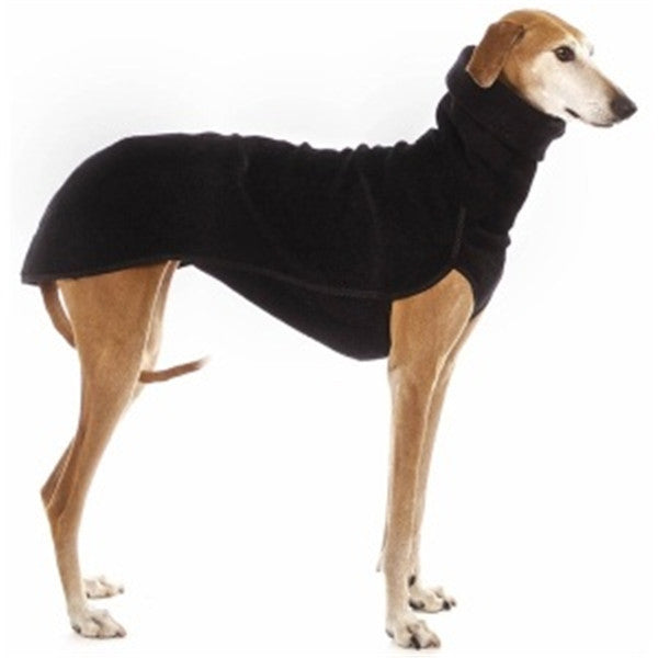 Sofiawears Fleece Warm Coat For Dog Pet Clothes