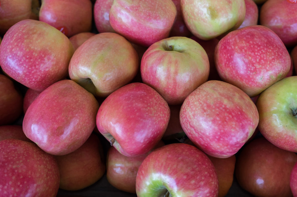 Pink lady apples  Apples, Fruit Fruit Magnificent Marrow