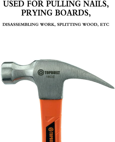 REVEX Hand Tool Hammers and Mallets
