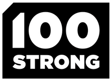100Strong