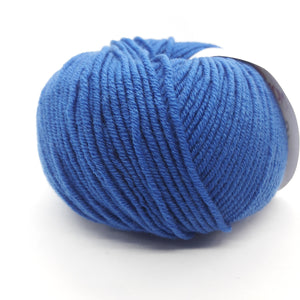 Superwool 50g/125m
