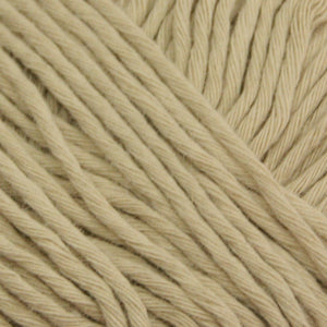 Cottonwood, 50g/105m