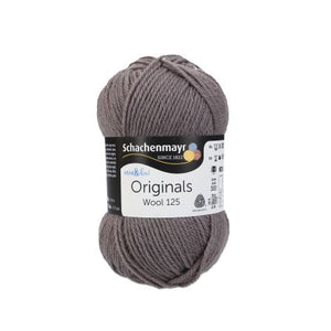 Originals Wool 125 50g/125m