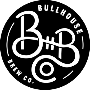 Bullhouse Brew Co