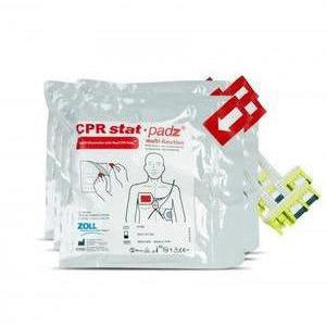 ZOLL CPR Multifunktionselektrode