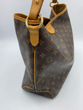 Load image into Gallery viewer, Louis Vuitton Delightful MM monogram