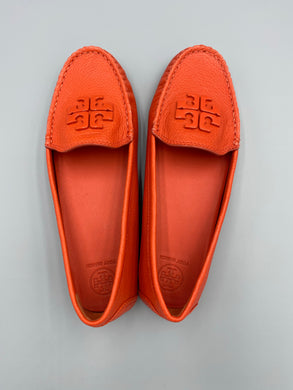 Tory Burch Kira loafers