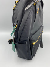 Load image into Gallery viewer, Tory Burch Piper Nylon Backpack