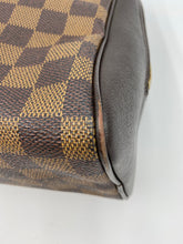 Load image into Gallery viewer, Louis Vuitton Brera small bag ebene