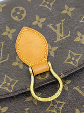 Load image into Gallery viewer, Louis Vuitton Saint Cloud MM monogram crossbody