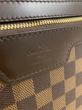 Load image into Gallery viewer, Louis Vuitton Pegase Business 55 luggage