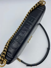 Load image into Gallery viewer, Chanel Large Original Boy bag