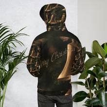 Load image into Gallery viewer, Unisex Christmas Hoodie