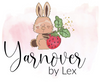 Yarnover by Lex