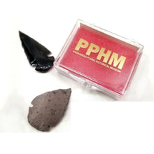 Load image into Gallery viewer, PPHM Arrowheads