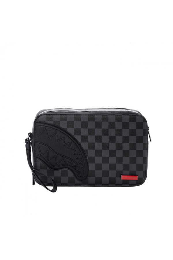 SPRAYGROUND Borsello910B3564NSZ