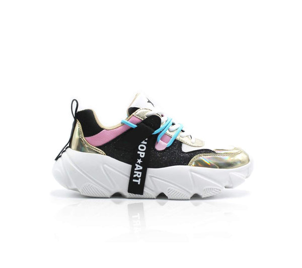 SHOP ART sneakers donna