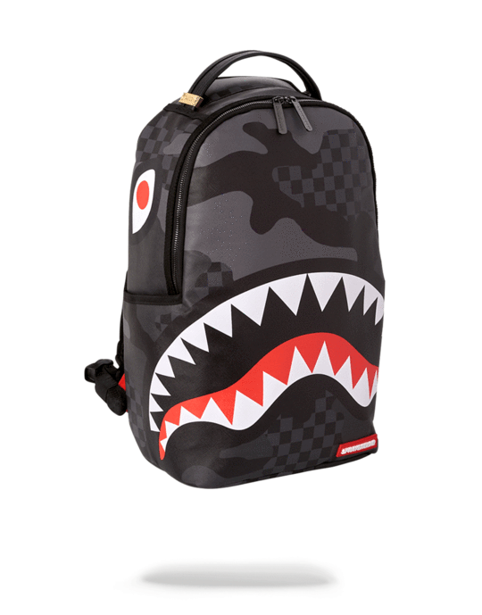 Sprayground Zaino 3AM Backpack