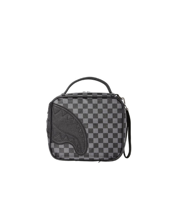 Sprayground Borsello Bag Pochette Henny Snack Pack