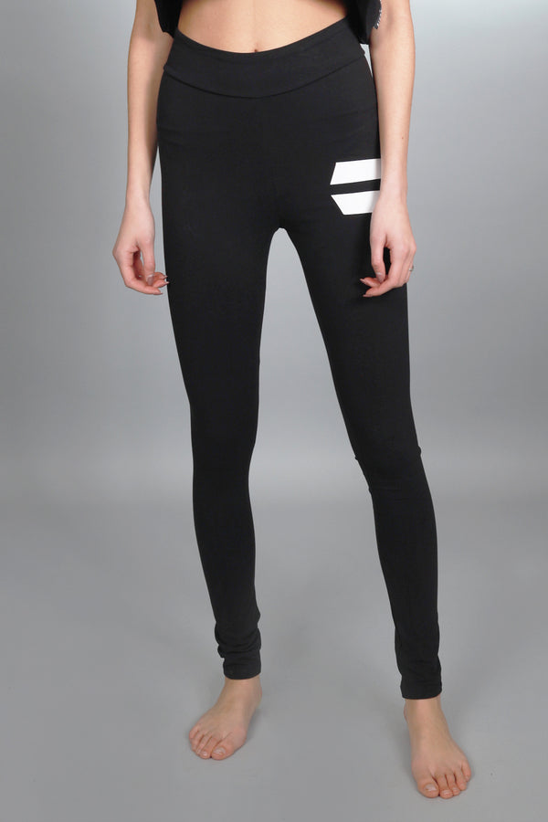RICHMOND leggings donna mopsus