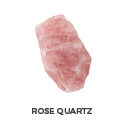 Rose-Quartz-Gua-Sha