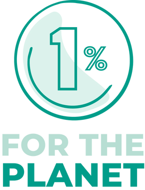 1% for the Planet members have given back more than $270 million to the environment.