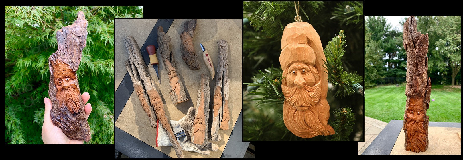 woodcarving pictures