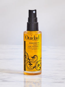 Mongongo Oil Multi-Use Curl Treatment