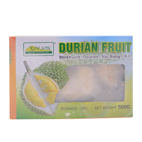 durian-fruit-500g