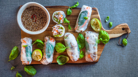 Vietnamese-Summer-Rolls-recipe