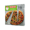 FRYS Pizza Mediterraean (Woodfired) Pizza 405g (Frozen) - Longdan Official Online Store