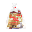 Viet Hung Sausage Mai Que Lo So 1 (500g) - Longdan Offical Online Store - UK Cash & Carry