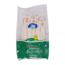 Shimeji Snow Mushroom 150g - Longdan Offical Online Store - UK Cash & Carry