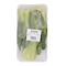 Green Pak Choi 300g - Longdan Offical Online Store - UK Cash & Carry