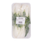 White Pak Choi 300g - Longdan Offical Online Store - UK Cash & Carry