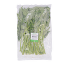 Morning Glory (Rau Muong) 200g - Longdan Online Supermarket