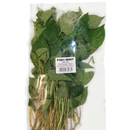 Fish Mint (Rau Dap Ca) 100g