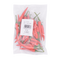 Small Red Chilli (Ot Hiem Do) 100g - Longdan Online Supermarket