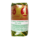 Viet Hung Pork Roll (Gio Lua) SO 1 500g - Longdan Online Supermarket