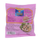 Oriental Kitchen Pork Meatballs 250g (Frozen) - Longdan Online Supermarket
