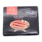 Seahaw Crab Sticks 1kg - Longdan Offical Online Store - UK Cash & Carry