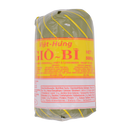 Promotion Pork Roll with Skin 500g - Longdan Offical Online Store - UK Cash & Carry