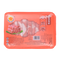 Gold Plum Hand Rolled Sliced Beef 400g - Longdan Online Supermarket