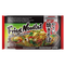 Ajinomoto Fried Noodles With Vegetables Microwavable 255g - Longdan Online Supermarket