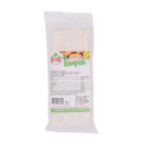 Tempeh Fermented Soybean 395g - Longdan Offical Online Store - UK Cash & Carry