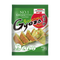 AJINOMOTO 5 Vegetable Gyoza With Spinach Pastry 600g - Longdan Offical Online Store - UK Cash & Carry