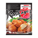 AJINOMOTO Crispy Fried Chicken 600g - Longdan Online Supermarket